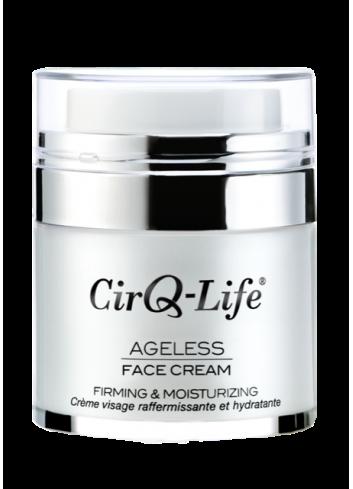 CirQ-Life 抗皺保濕面霜 30ml