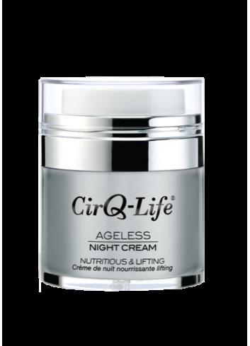 CirQ-Life  Night  Cream  30ml