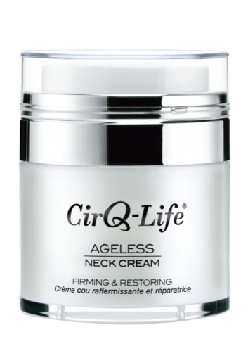 CirQ-Life  Neck  Cream  50ml