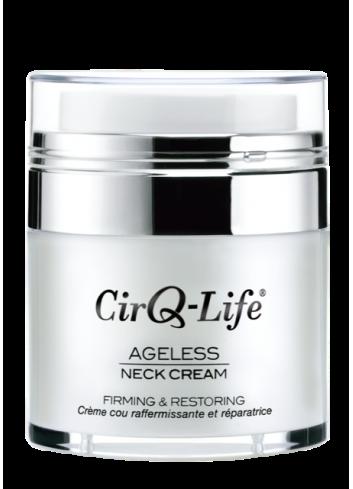 CirQ-Life  Neck  Cream  50ml