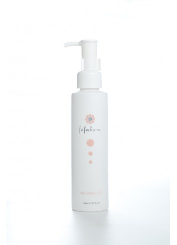 fafabura Cleansing Oil 150ml