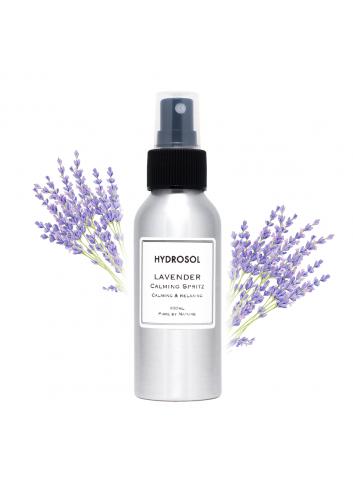 HYDROSOL Lavender Calming Spritz 100ml