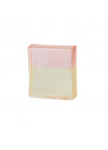 Lumi 胺基酸洗面皂 100g