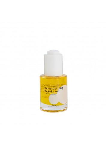 Lumi Moisturizing Beauty Oil 30ml