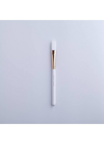 AVA.LIU Facial brush-no.19