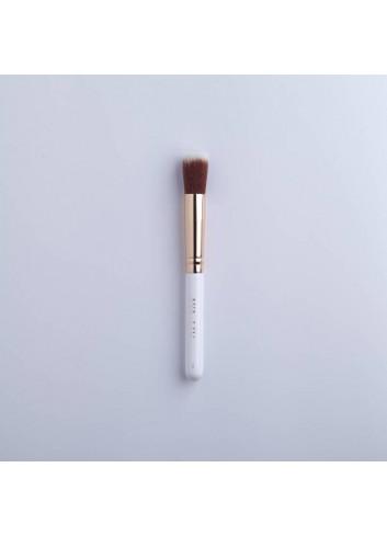 AVA.LIU Kabuki brush-no.20