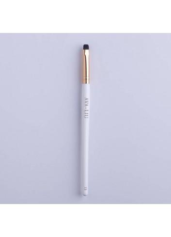 AVA.LIU Precise shadow brush - no.13