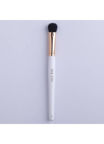 AVA.LIU Big shadow brush - no.15