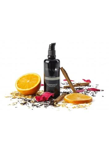 HIBISTONIC Ultra-hydrating antioxidant facial toner