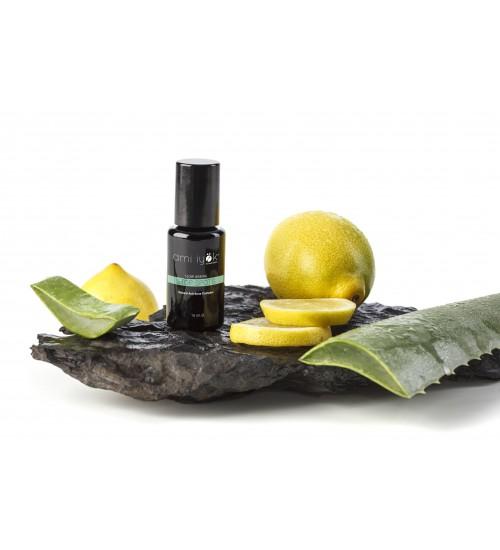 STOPSPOTS Organic anti-acne complex