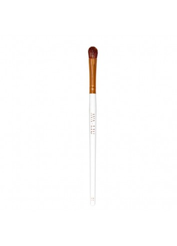 AVA.LIU Shadow Brush - no.4