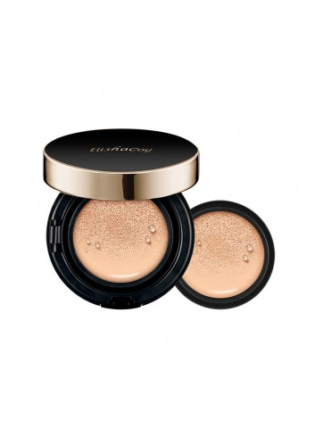 Perfect Cover Cushion SPF 50 PA+++ (with Refill)