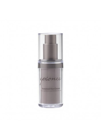 Epionce Renewal Eye Cream 15g