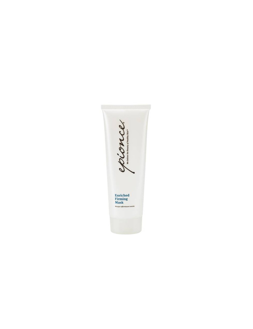 Epionce Enriched Firming Mask 75ml