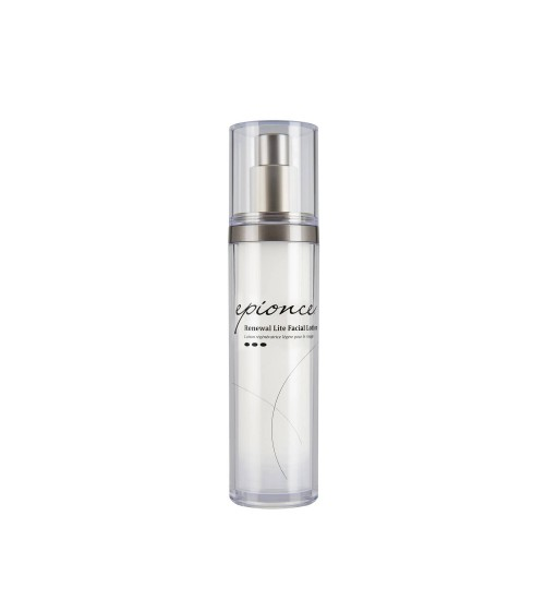 Epionce Renewal Lite Facial Lotion 50ml