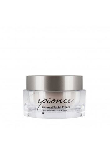 Epionce Renewal Facial Cream 50g