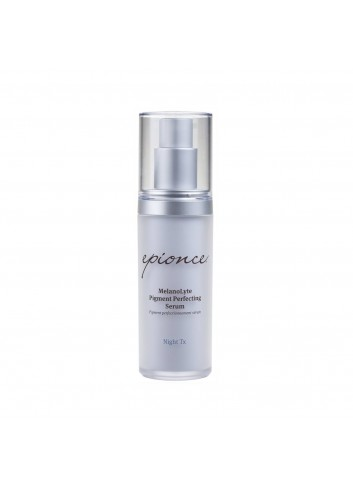 Epionce MelanoLyte Pigment Perfecting Serum 30ml