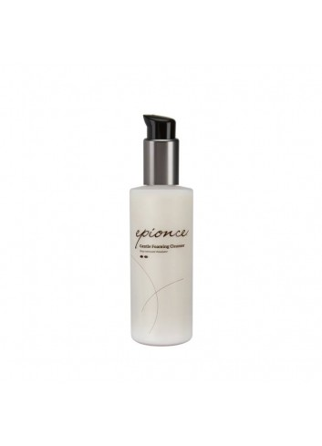Epionce Gentle Foaming Cleanser 170ml