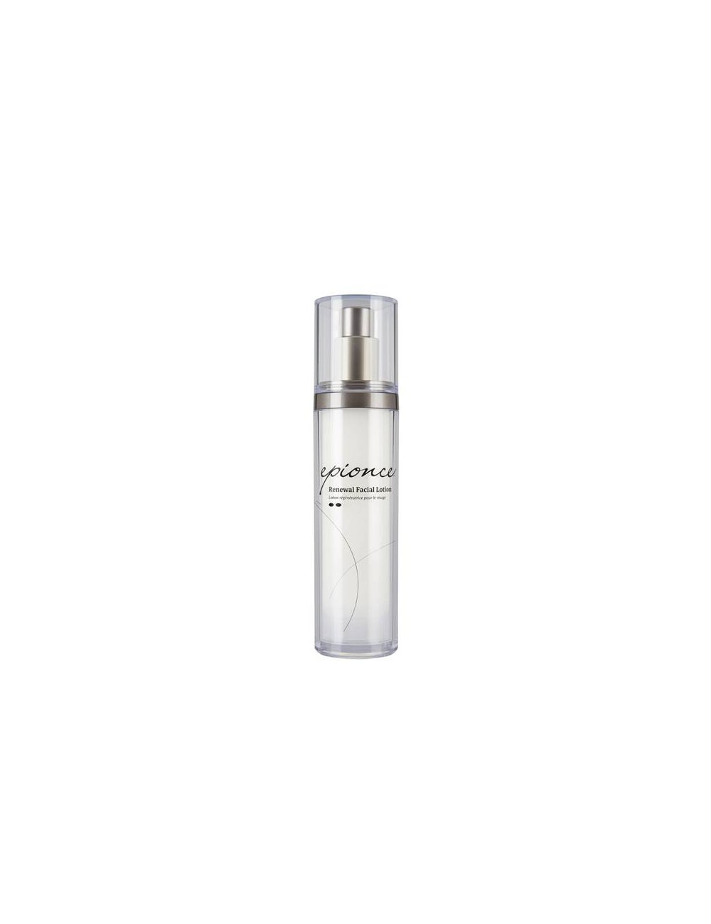 Epionce Renewal Facial Lotion 50ml