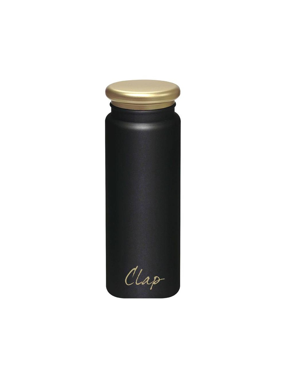 Clap - EGF 冰肌活膚棒