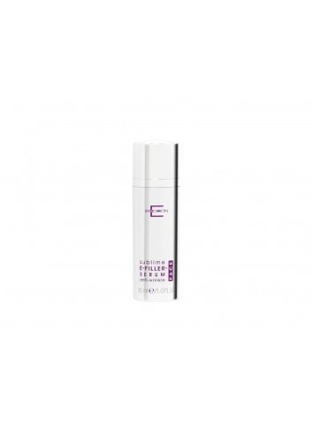 Emotion E-Filler® Anti-Wrinkle Face Serum