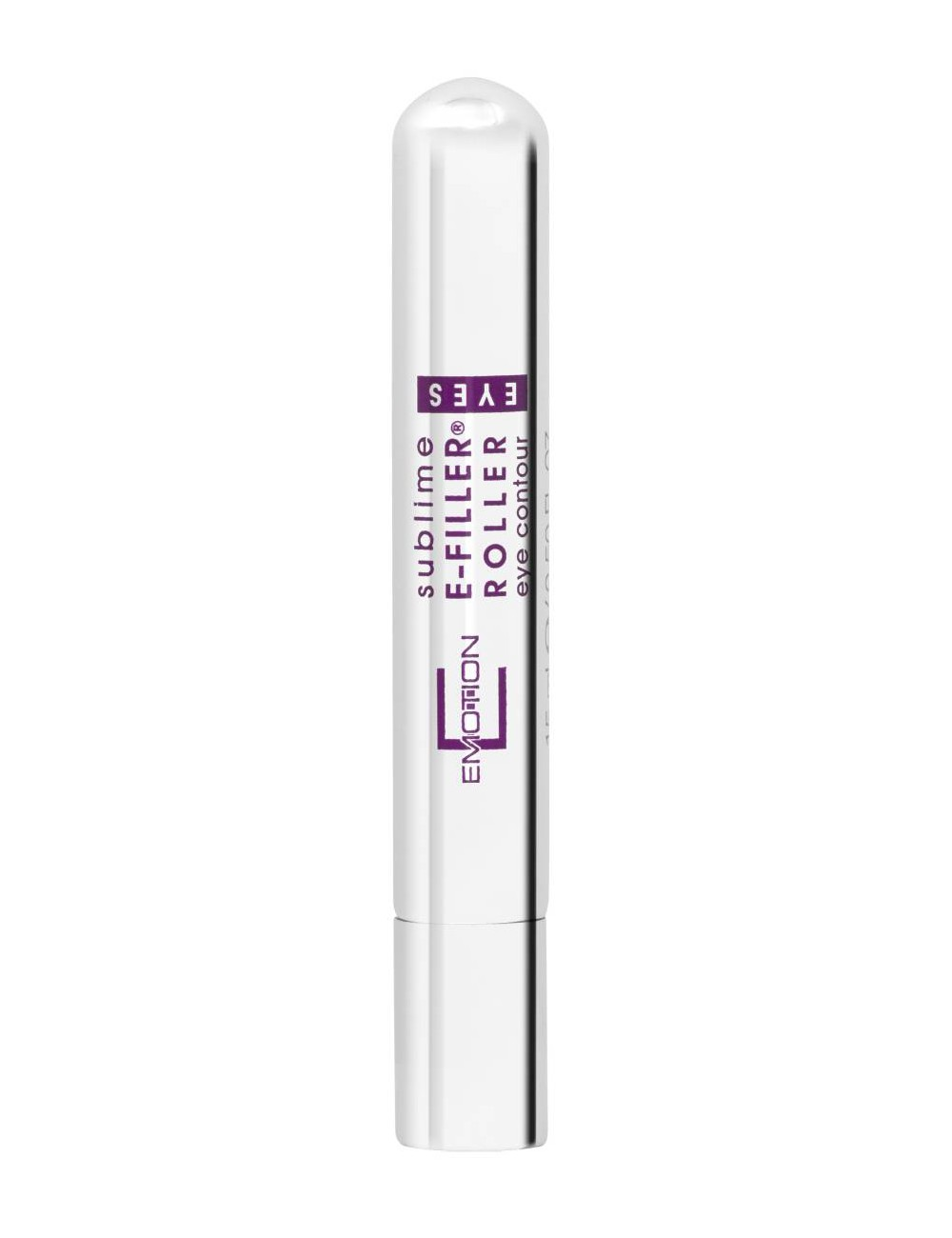 Emotion E-Filler® Eye Contour Roller 15ml