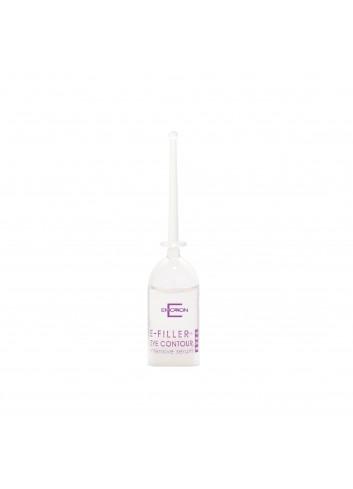 Emotion  E-Filler®高效抗皺眼部精華 2ml*6