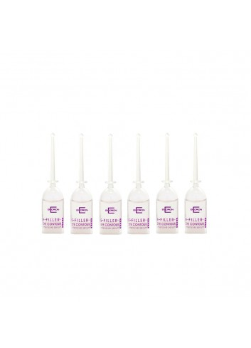 Emotion E-Filler® Eye Contour Intensive Phial  2ml X 6
