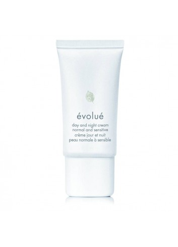 Évolué Day and Night Cream 30ml (Normal and Sensitive)