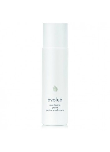 évolué Resurfacing Grains – 70 g / 150 ml