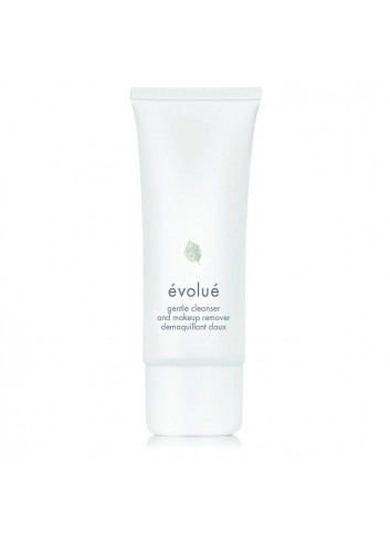 évolué Gentle Cleanser/Makeup Remover - 4 oz / 120 ml