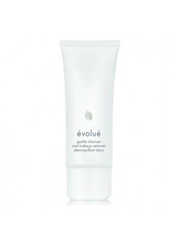 évolué Gentle Cleanser/Makeup Remover - 4 oz / 120 ml