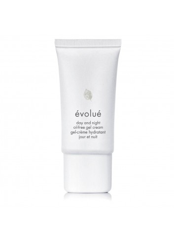 évolué Day and Night Cream Oily and Acneic 30ml