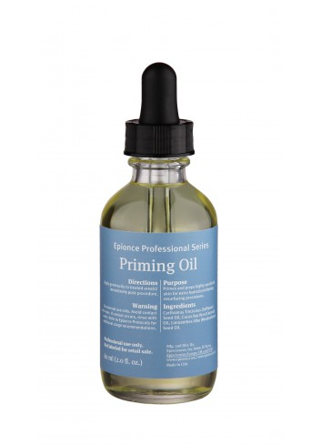Epionce Priming Oil 60ml