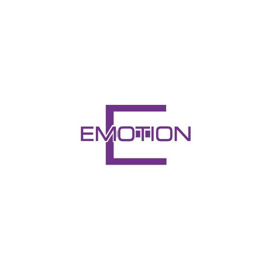 EMOTION SKINCARE