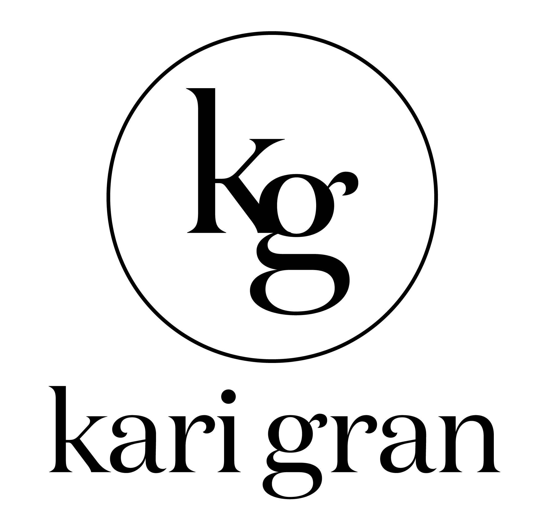KARI GRAN