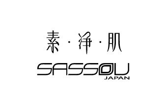 SASSOU JAPAN
