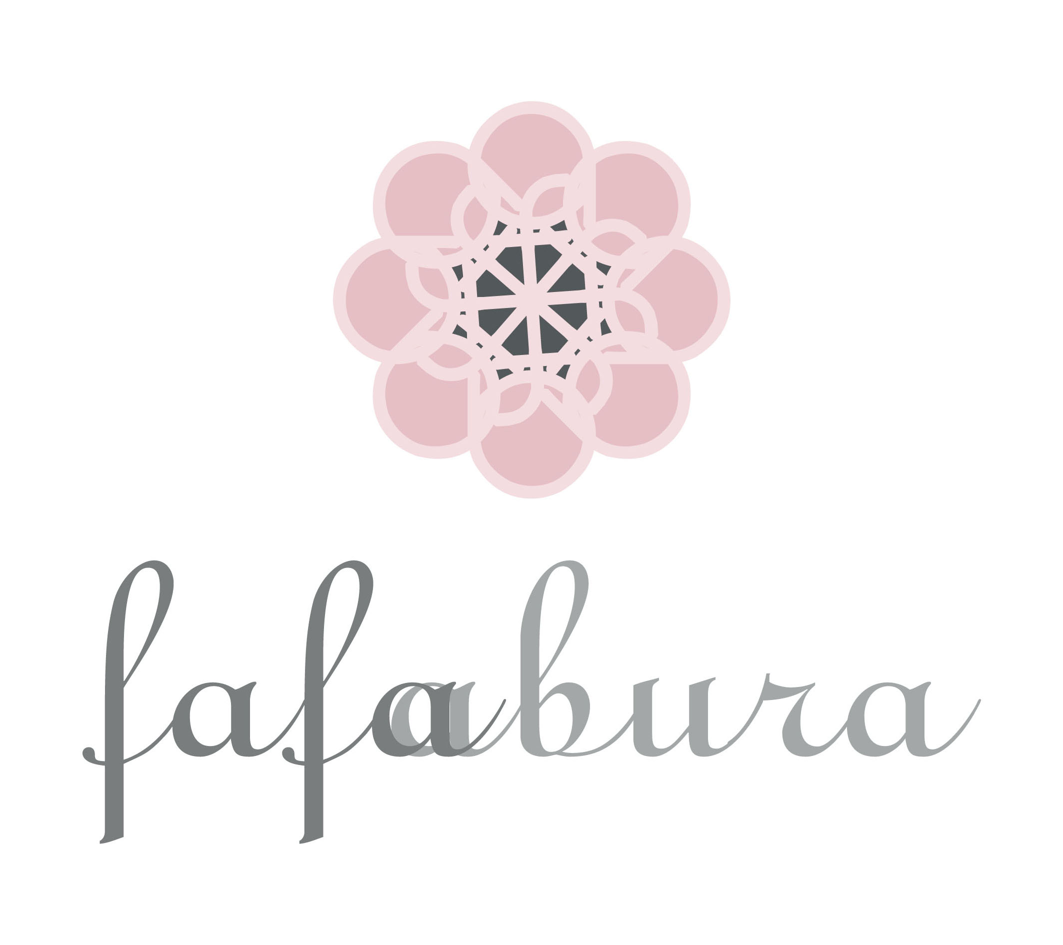 fafabura